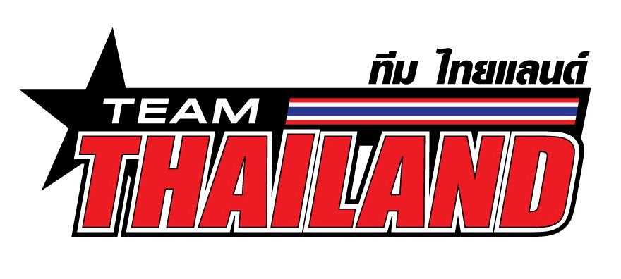 Team-thailand-thai-3