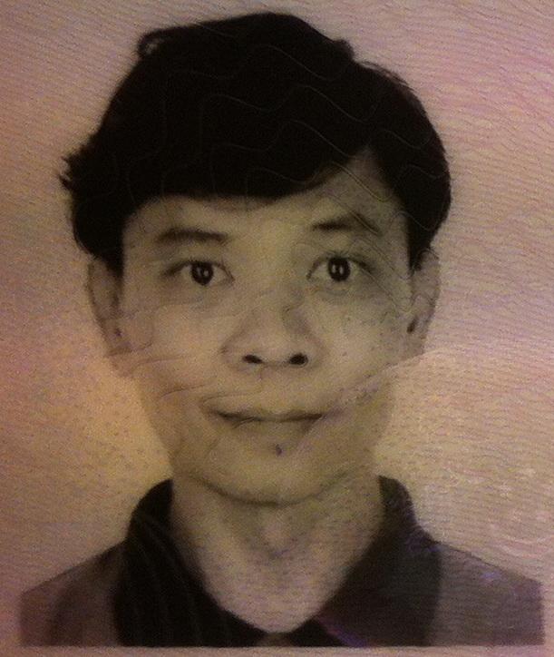 Ken Ho 1 - Copy