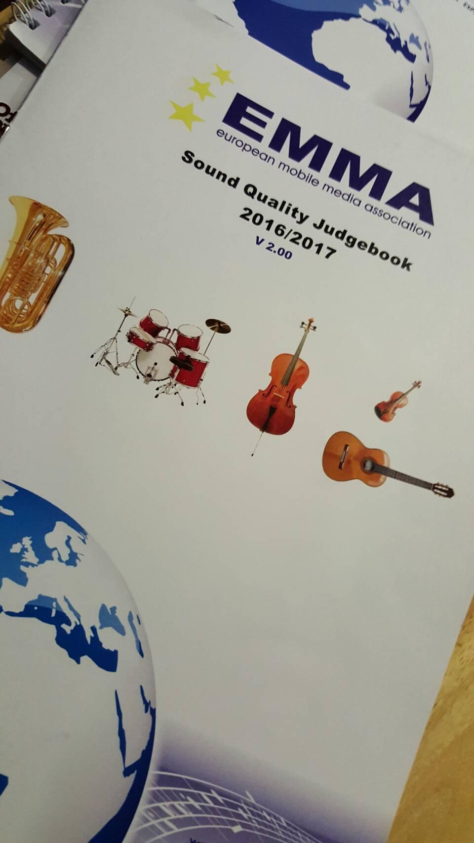 sound judge book cover